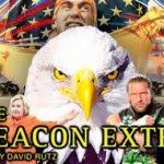 Beacon Extra 1/22/20