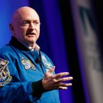 Mark Kelly Receives Thousands of Dollars Through Corporate PAC Loophole