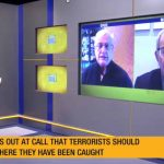 What do to with ISIS prisoners, Duff on Press TV – Veterans Today