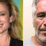 ABC News Ridiculed Over It's 'Journalistic Standards' Excuse For Covering Up Epstein Crimes