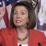 Pelosi Violating The Constitution, Is Powerless In Impeachment Trial Of President Trump, Expert Says