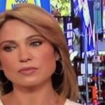 ABC News and Amy Robach Respond to Hot Mic Video Alleging Epstein Cover-Up