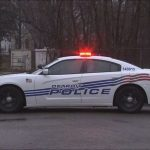 Detroit officer killed, another wounded in shootout with suspect, police say
