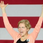 Warren Proposes Free Taxpayer-Funded Healthcare for Illegal Immigrants