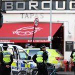 Police Name London Bridge Attacker, Had Prior Terrorism Conviction