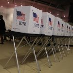 Report: 24K Voter Records in Florida County Contain Errors, Potential Fraud