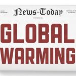 """Climate Collapse?"" Some Believe Global Warming Needs Another Rebranding"