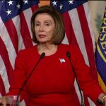 Pelosi calls for articles of impeachment against Trump: 'No choice but to act'