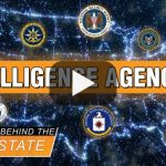 """Target of """"Intelligence"""" Community: Trump & You 