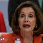 "At UN ""Climate"" Summit, Pelosi and Democrats Ignore Reality"