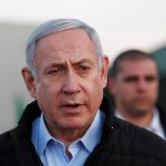 Israeli PM Netanyahu must now decide whether to ask legislators for immunity in corruption case