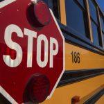 NY School District Blocks Christian Club