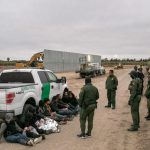 Border Crisis Left Criminals on the Streets, ICE Says