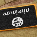 Dallas man gets 30 years in prison after calling on slaughter of 'infidels' for ISIS