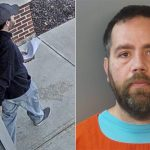 Indiana man stole police department speaker playing Christmas music, cops say