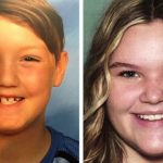 Mom of missing Idaho children lied to witnesses, won't cooperate with police, investigators say