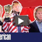 "Globalists Mock Trump at UN ""Climate"" Summit"