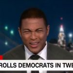 CNN's Don Lemon blasts Trump-Thanos edit as 'juvenile meme game'