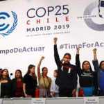 At UN Summit, America and Capitalism — Not CO2 — Are Enemy #1