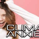 Video: Coping With Climate Anxiety