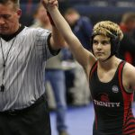 Tennessee Bill Will Put An End To Transgender Athletes Competing Against Girls in That State