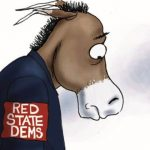 A Preview of The Week's Democrat Led Impeachment Circus in One Cartoon