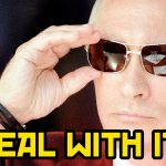 Putin Moves to Maintain His Power Indefinitely — The Patriot Post