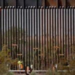 Illegal Border Crossings in Yuma Sector Down 94 Percent