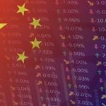 Money Manager Claims Now Is Time to Buy China Stocks