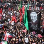 Should We Believe Trump's Reasons for Soleimani Assassination?