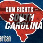 Digging Further into South Carolina's Gun Rights