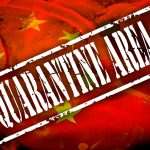 China vs. the Rapidly Spreading Coronavirus — The Patriot Post
