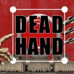 Dead Hand: Russian Real-Life Doomsday Machine – Veterans Today