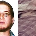 Who is the FBI's most wanted American terrorist? Meet Jehad Serwan Mostafa