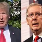 Mitch McConnell Lays Out Post-Impeachment Plans: Get More Trump Judges on the Bench