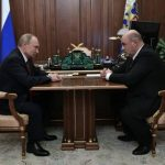 Planning for a (Not-So) Post-Putin Russia – Veterans Today