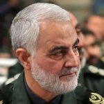 Letter to President Trump on the Assassination of Qassem Soleimani