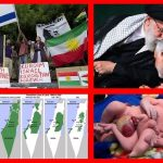 WORLD WAR III? President Donald Trump Was Lied To, Will This Martyrdom Lead to a Restored Palestine? – Veterans Today