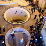 Iran nuclear deal: European powers say Islamic Republic 'not meeting' terms, threaten more sanctions