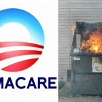 Democrats Throw an Obamacare Hail Mary, Asks Supreme Court to Declare Law Constitutional