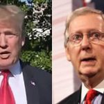 Trump, McConnell Flip the Ninth Circuit Court of Appeals to Majority Conservative Judges