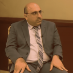 Voice of ISIS and the CIA, Syrian Observatory for 'Human Rights' Caught Again – Veterans Today