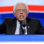 Sanders Win in Nevada Causing Democrats To Panic Heading into Super Tuesday