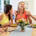 """Liberal White Women Going to $2,500 Dinners to Learn How They're """"Racist"""""""