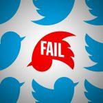 Barr Got Trumped — Another Social-Media Fail — The Patriot Post