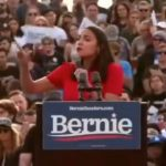 For Democrats Lamenting Socialism, It's About Power – Not Principle
