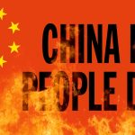 How to Make China Pay for Coronavirus Cover-Up — The Patriot Post