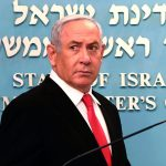 Israeli PM Netanyahu, team tested for coronavirus despite no symptoms
