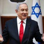 Israel limits gatherings to 100 people because of coronavirus