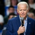 Biden Falsely Claims Trump Was 'Muzzling' Health Official